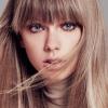"""Taylor Swift: """"Nem üldözöm a pasikat"""""""