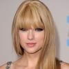 Taylor Swift nem vetkőzik