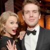 Taylor Swift öccse főszerepett kapott egy vígjátékban