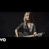 Taylor Swift párizsi koncertjéből mutatott egy dalt
