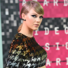 Taylor Swift retteg attól, hogy kapcsolata rámegy új albumának népszerűsítésére