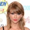 Taylor Swift szakított a Spotifyjal