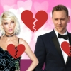 Taylor Swift szakított Tom Hiddlestonnal