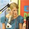 Taylor Swift szívesen dolgozna Bruno Marssal