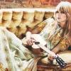 Taylor Swift többé már nem hercegnő