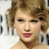 Mélyebb mondanivalója lesz Taylor Swift új dalainak