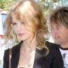 Taylor Swift új barátja