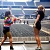 Taylor Swift új dallal lepte meg a rajongóit