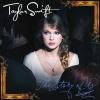 Taylor Swift új klippel jelentkezik