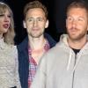 Taylor Swift új lemeze útján kíván bosszút állni exein