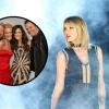 Taylor Swift újabb szakítós dalt írt