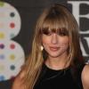 Taylor Swift újra színészkedni akar