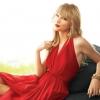 Taylor Swift uralja a decemberi címlapokat