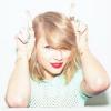 Taylor Swift valóban Regina George karakterévé változott