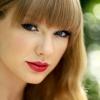 Taylor Swift vékonysága lassacskán már beteges