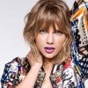 Taylor Swift visszavonul?