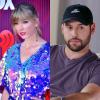 Taylor Swift vs Scooter Braun: az énekesnő szerint a menedzser szerződésben akarta elhallgattatni őt