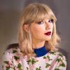 Taylor Swiftet eljegyezték?