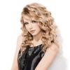 Taylor Swiftnek saját illata van