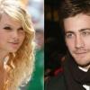 Taylor Swiftnek új barátja van?