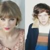 Taylor Swifttel hozták szóba a One Direction énekesét