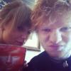Taylor Swift új kislemezzel jelentkezik