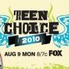 A Teen Choice Awards teljes nyerteslistája!