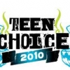 Teen Choice Awards 2011 — a jelöltek