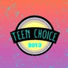 Teen Choice Awards 2013: a nyertesek