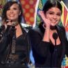 Teen Choice Awards 2014: Íme a nyertesek!