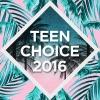 Teen Choice Awards 2016: ők a nyertesek!