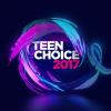 Teen Choice Awards 2017: Íme a második kör jelöltjei