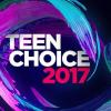Teen Choice Awards 2017: Ők a nyertesek!