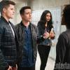 Teen Wolf: Jackson és Ethan egy párként térnek vissza