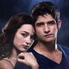 Teen Wolf: Jeff Davis elárulta, szerinte miért jó, hogy Scott továbblépett Allisonon