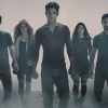Teen Wolf: mire számíthatunk az ötödik évadban?