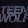 """Teen Wolf: """"Most már alfa vagyok!"""""""