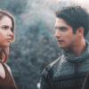 Teen Wolf: Vasárnap csattan el az első csók Scott és Malia között – videó