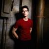 Teen Wolf: Végre fény derült Stiles keresztnevének titkára
