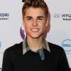 Telefonos tréfa miatt perlik Justin Biebert