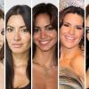 Telenovellasztárok, akik szépségkirálynők voltak III.