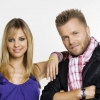 Teleton: megszólalnak a VIVA műsorvezetői
