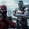Televíziós sorozat készül Deadpoolról