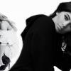 Telitalálat! Kylie Jenner nem is lephette volna meg jobb ajándékkal Ariana Grandét a születésnapján