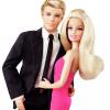 Teljes átalakításon esett át Barbie szerelme! Megérkeztek az új Ken babák