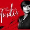 Teljes évadot kapott a How To Get Away With Murder