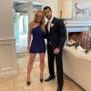Teljesült Britney Spears vőlegényének álma: filmszerepet kapott