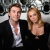 Tengerparti esküvőt tervez Liam Hemsworth és Miley Cyrus