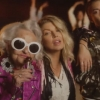 Tengerparti partit csapott Fergie - íme a Life Goes On videoklipje!