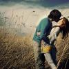 Tényleg létezik igaz szerelem?